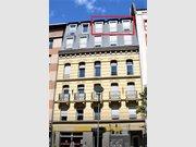 Wohnung zur Miete 1 Zimmer in Esch-sur-Alzette - Ref. 6770782