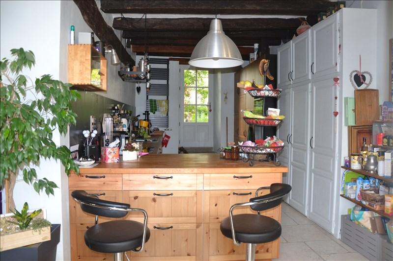 Maison à vendre F6 à Le coudray macouard