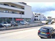 Apartment for sale 2 bedrooms in Echternach - Ref. 7168094