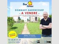 Maison à vendre 2 Chambres à Bouligny - Réf. 7237726
