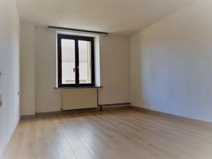 Maison à vendre 3 chambres à Rigny-la-salle