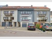 Bureau à louer à Luxembourg-Kirchberg - Réf. 6070366