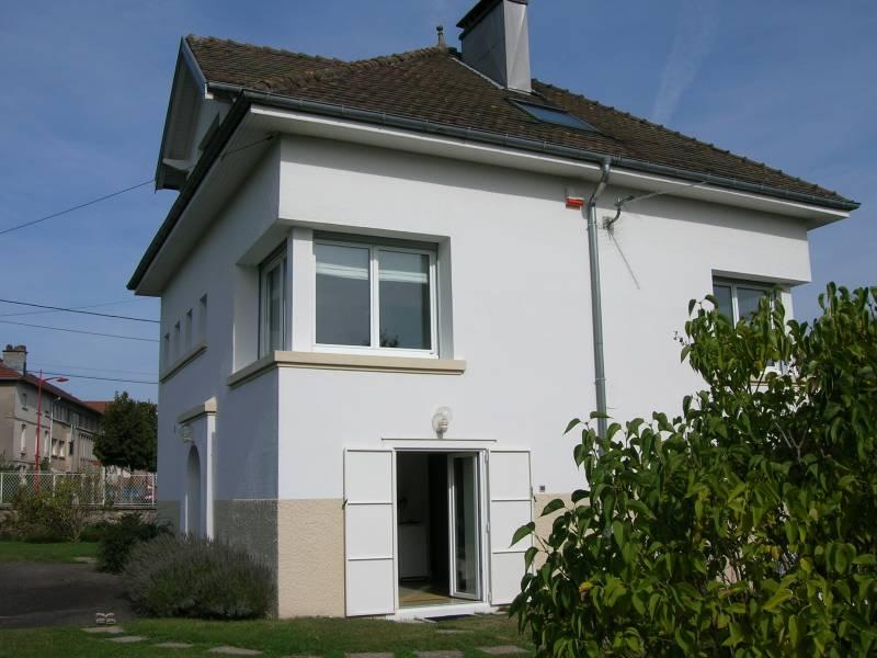 acheter maison 0 pièce 129 m² chantraine photo 1