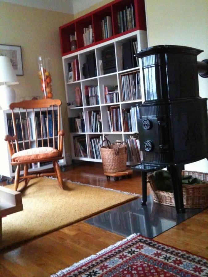 acheter maison 0 pièce 129 m² chantraine photo 4