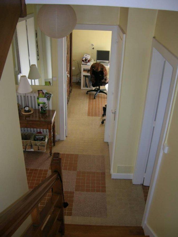 acheter maison 0 pièce 129 m² chantraine photo 3