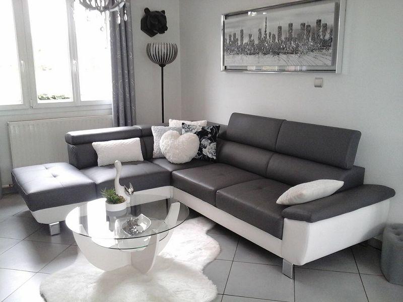 acheter maison 9 pièces 169 m² verdun photo 2