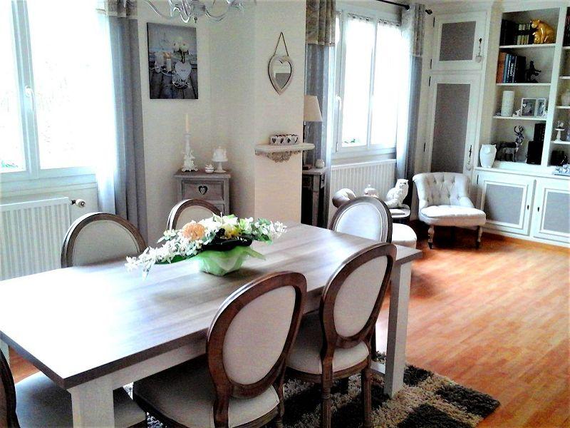 acheter maison 9 pièces 169 m² verdun photo 3