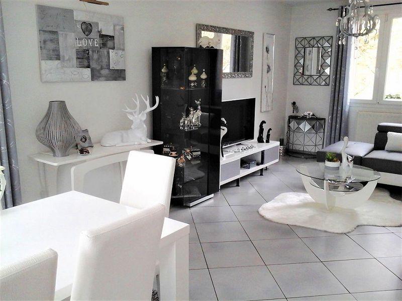 acheter maison 9 pièces 169 m² verdun photo 1