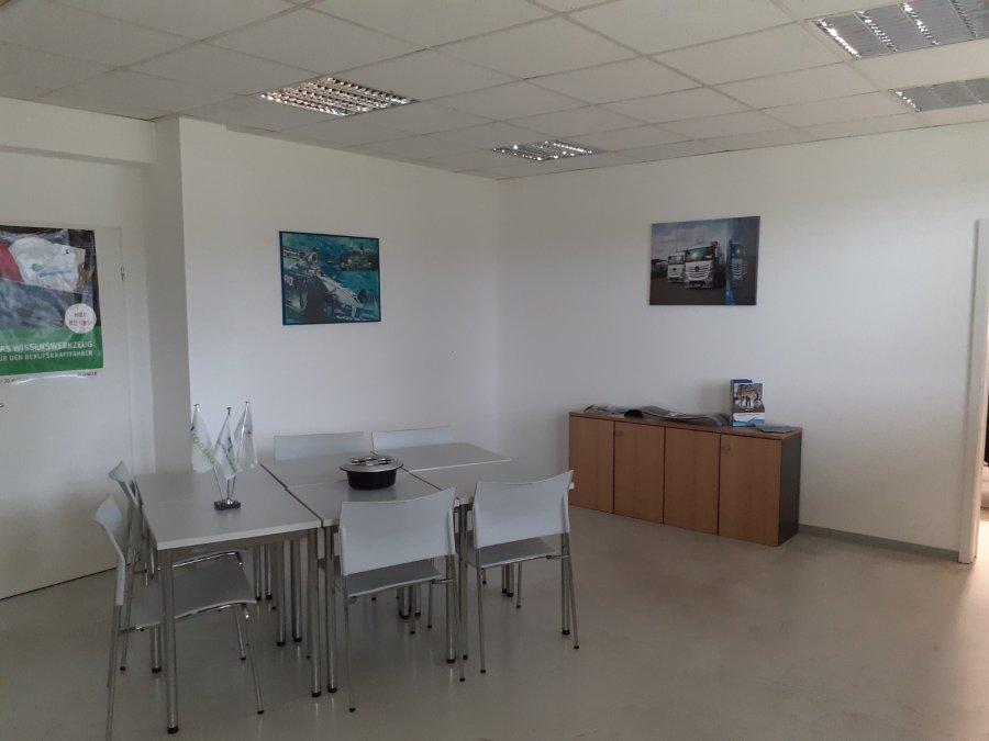 büro mieten 0 zimmer 600 m² trier foto 2