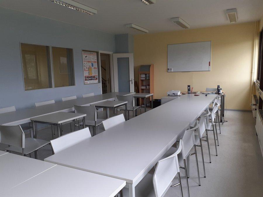 büro mieten 0 zimmer 600 m² trier foto 3