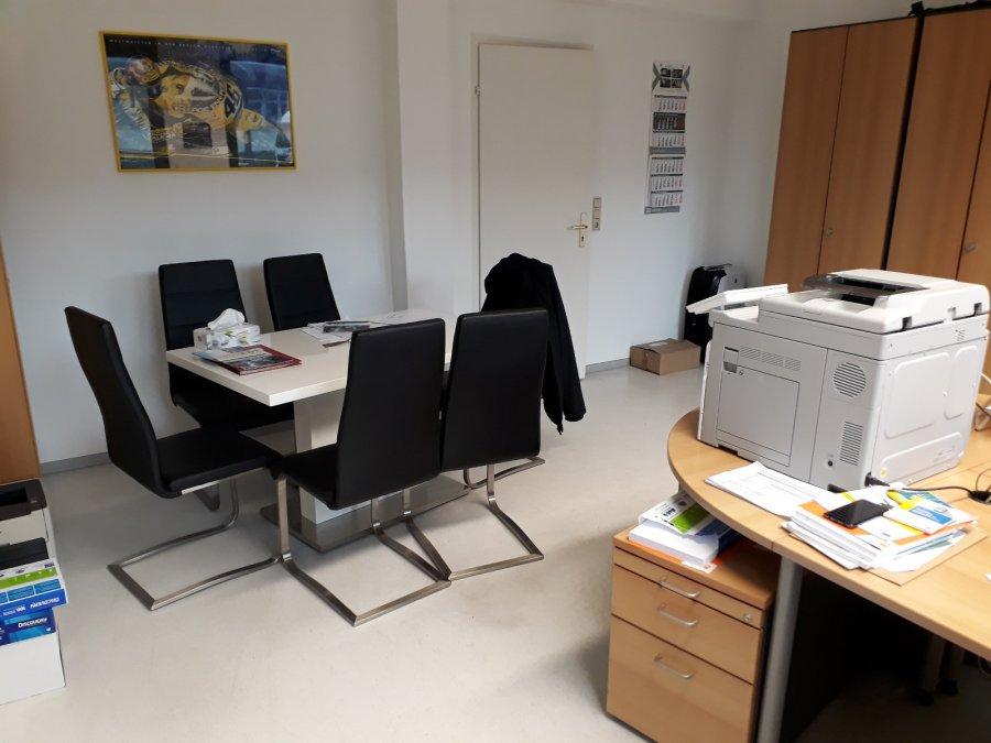 büro mieten 0 zimmer 600 m² trier foto 4