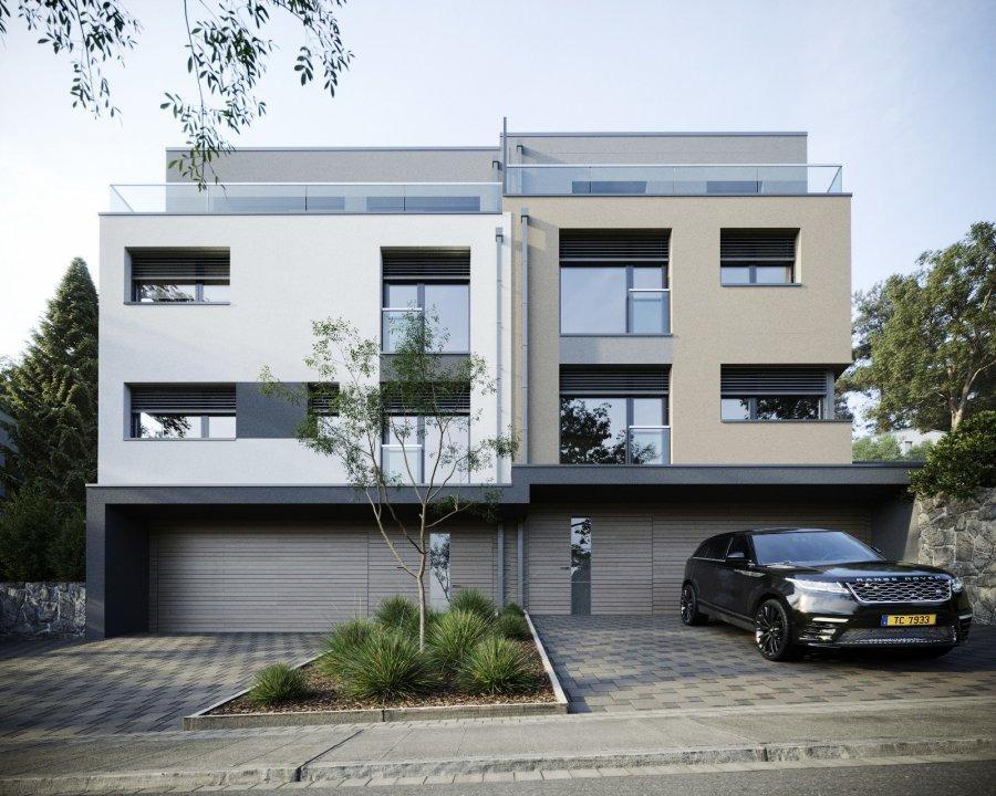 acheter duplex 4 chambres 144.84 m² junglinster photo 1