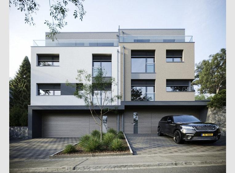 Duplex for sale 4 bedrooms in Junglinster (LU) - Ref. 7143774