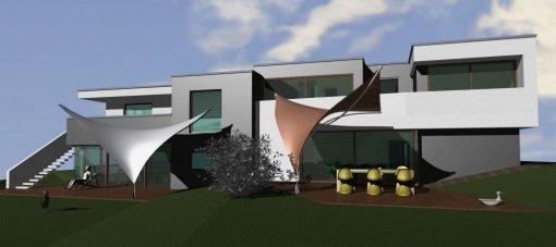 Great Semi Detached House For Sale 3 Bedrooms In Dondelange (LU)   Ref. 5521758