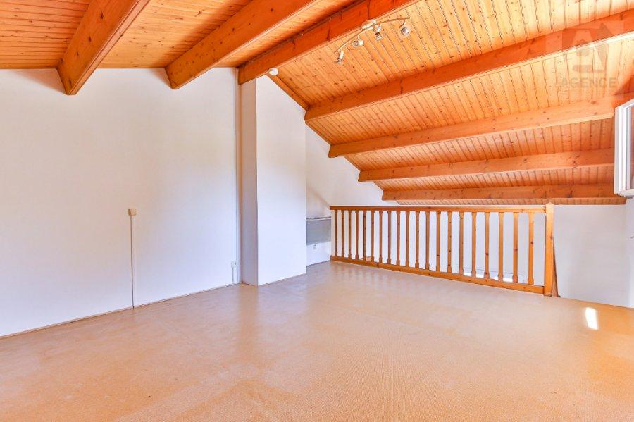 acheter maison 5 pièces 109.56 m² saint-hilaire-de-riez photo 7