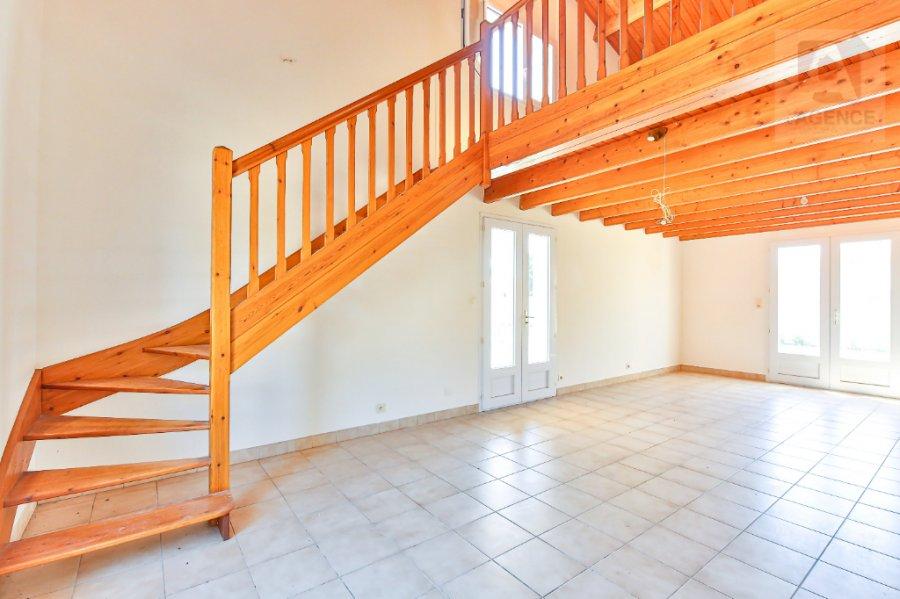 acheter maison 5 pièces 109.56 m² saint-hilaire-de-riez photo 6