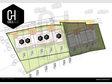 Doppelhaushälfte zum Kauf 4 Zimmer in Goetzingen (LU) - Ref. 6701406