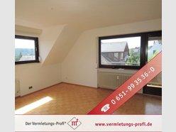 Wohnung zur Miete 3 Zimmer in Trier - Ref. 6054238