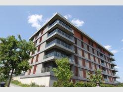 Wohnung zur Miete 1 Zimmer in Luxembourg-Kirchberg - Ref. 7233886