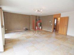 Maison à vendre 3 Chambres à Remich - Réf. 6517086