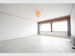 Apartment for rent 1 bedroom in Messancy - Ref. 6390110