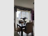 Appartement à vendre F2 à Metz - Réf. 6717790