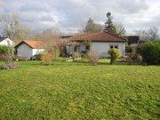 Haus zum Kauf 7 Zimmer in Bitburg - Ref. 7119198