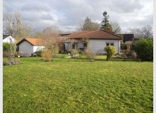 House for sale 7 rooms in Bitburg (DE) - Ref. 7119198