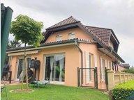 Maison individuelle à vendre F6 à Niederbronn-les-Bains - Réf. 6402398