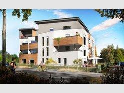 Appartement à vendre F2 à Bousse - Réf. 6271326