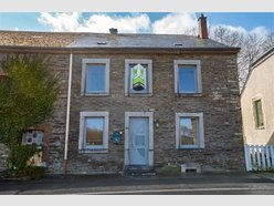 House for sale 4 bedrooms in Léglise - Ref. 6340958