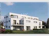 Penthouse à vendre 3 Chambres à Pontpierre - Réf. 6353246