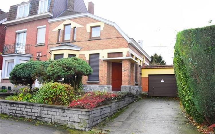▷ Haus kaufen • Tournai • 195.000 € | atHome