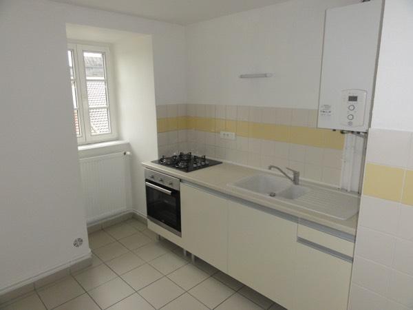 acheter appartement 3 pièces 67 m² gandrange photo 1