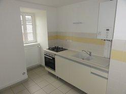 Appartement à vendre F3 à Gandrange - Réf. 4199006