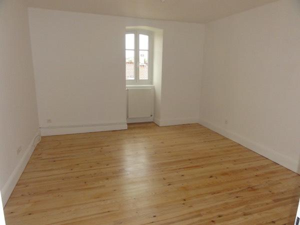 acheter appartement 3 pièces 67 m² gandrange photo 2