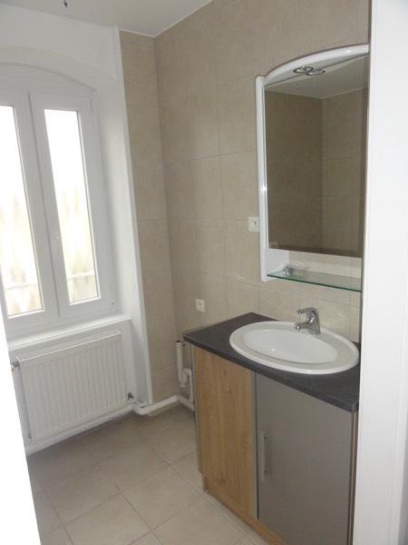 acheter appartement 3 pièces 67 m² gandrange photo 3