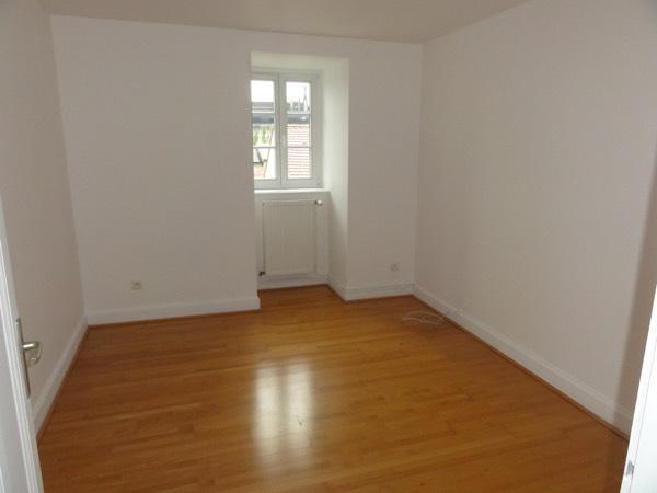 acheter appartement 3 pièces 67 m² gandrange photo 4