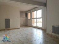 Appartement à louer F2 à Saint-Dié-des-Vosges - Réf. 6165086
