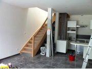 Appartement à louer F3 à Laxou - Réf. 4399710