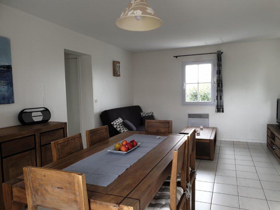 acheter maison 4 pièces 70 m² la tranche-sur-mer photo 3