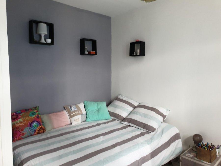 acheter maison 4 pièces 70 m² la tranche-sur-mer photo 6