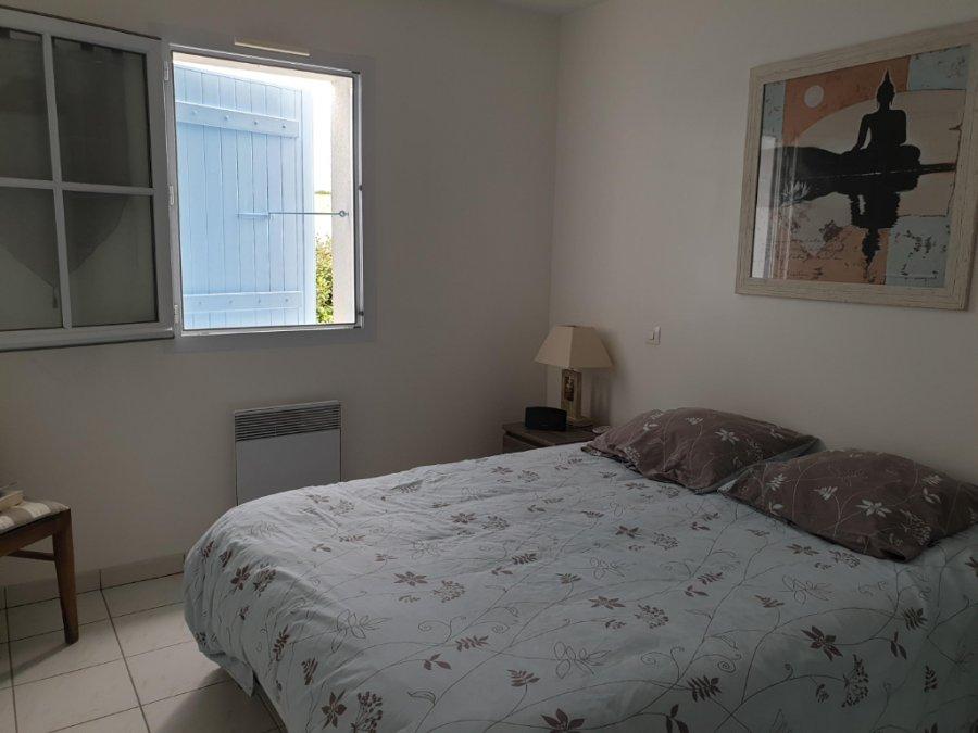 acheter maison 4 pièces 70 m² la tranche-sur-mer photo 5