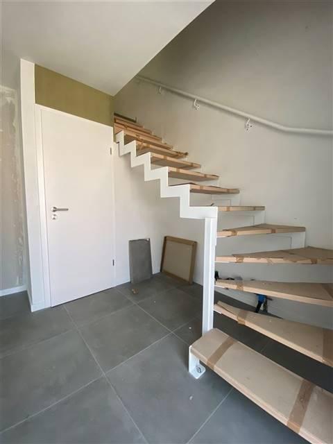 acheter maison 0 pièce 109 m² nassogne photo 3