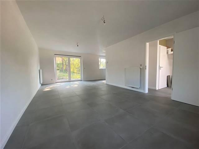 acheter maison 0 pièce 109 m² nassogne photo 4