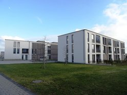 Appartement à vendre 2 Chambres à Belval (LU) - Réf. 5063262