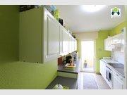 Appartement à vendre 2 Chambres à Bascharage - Réf. 5988958