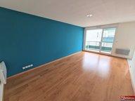 Appartement à vendre F3 à Vandoeuvre-lès-Nancy - Réf. 7234142