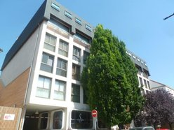 Appartement à vendre F1 à Nancy - Réf. 5202526