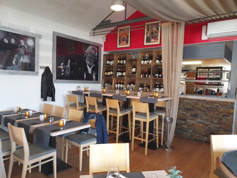 acheter restaurant 0 pièce 300 m² jard-sur-mer photo 4